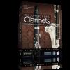 The Soprano & Bass Clarinets