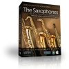 The Saxophones