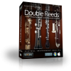 """Double Reeds"" is out!!"