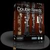 Double Reeds Demos