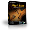The Viola and The Cello v1.1.2 update