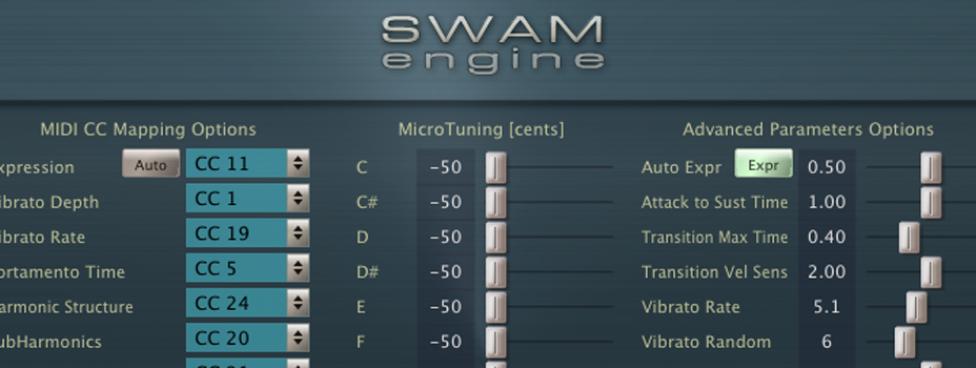 Swam engine keygen download