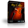 The Cello