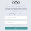 The New Customer Portal