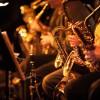 SWAM Saxophones review by Levi Miranda (Portuguese)