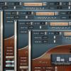 SWAM Solo Strings v2.0.0
