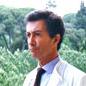 Giorgio Tommasini