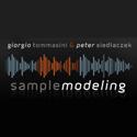 samplemodeling
