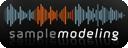samplemodeling logo