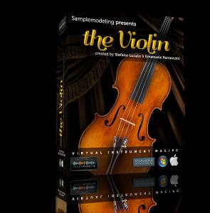 3d_violin